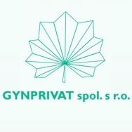 GYNPRIVAT