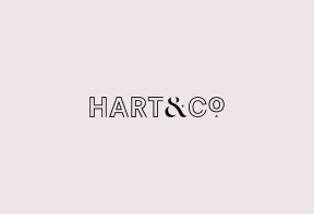 Harteco