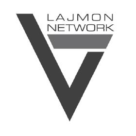 LAJMON NETWORK