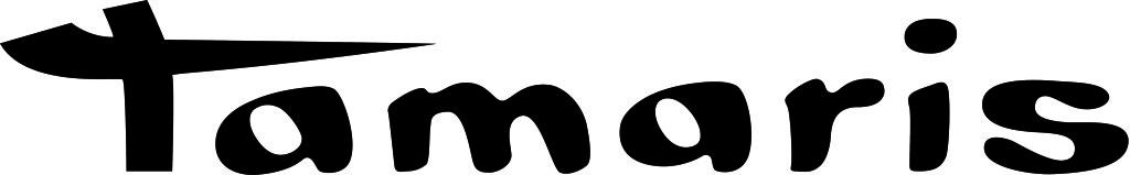 TAMARIS_Logo_ohneR 14.11.2011