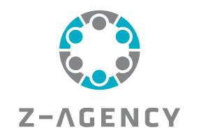 Z-A_logo_vertikalni