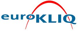 eurokliq