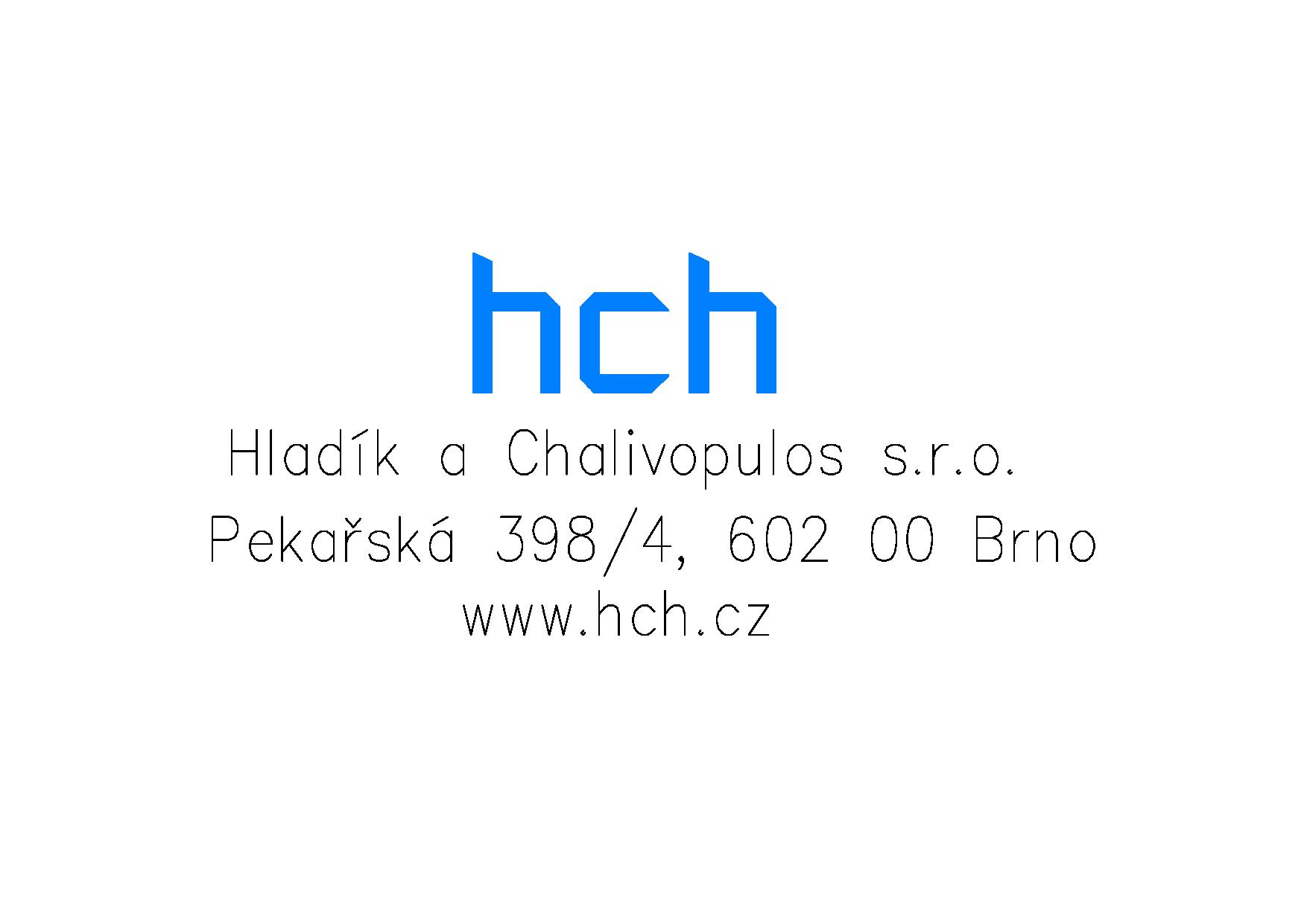 hch_logo-Model-page-001