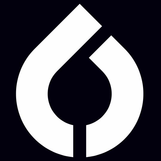 linecontrol