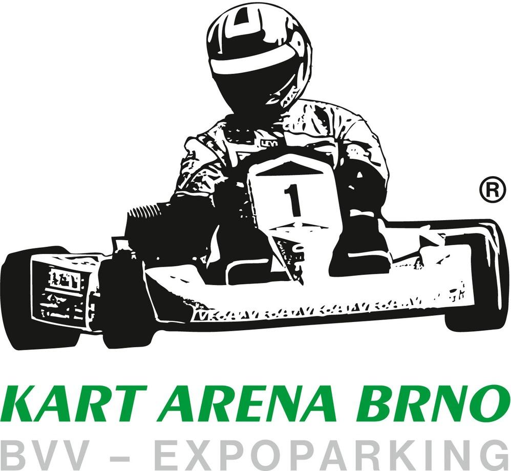 logo-kart-arena_med_hr