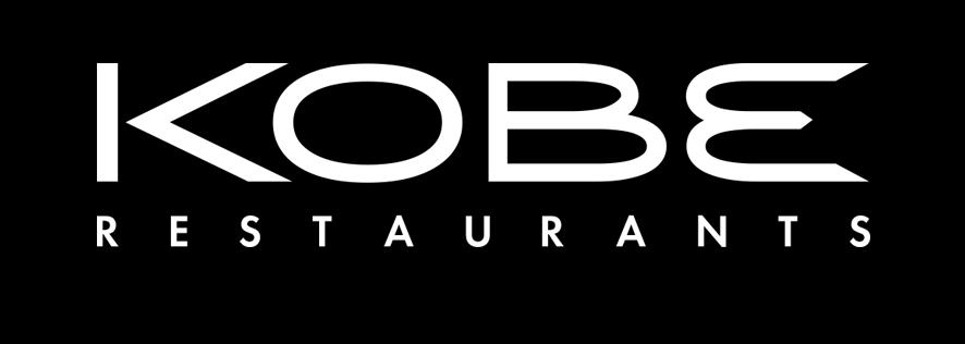 logo-main (1)