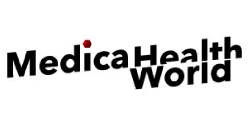 medicahealthworld