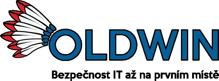 oldwin-logo