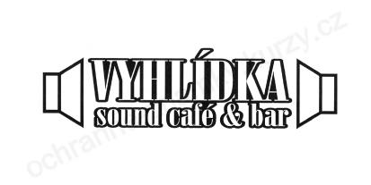 vyhlidka-sound-cafe-bar-p172291z246061u