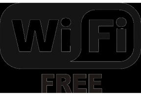 Free-WiFi-Logo