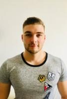 adam-rasovsky-osobni-trener
